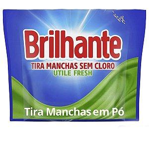TIRA MANCHA BRILHANTE UTILE FRESH 380ML