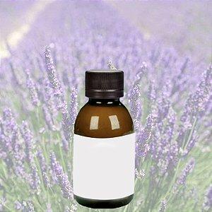Essência Pura para Aromatizadores Alfazema 100 ml