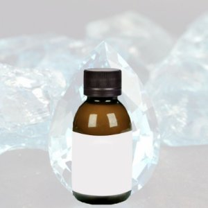 Essência Pura para Aromatizadores Acqua Marinha 100 ml