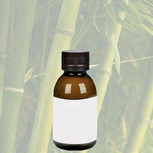 Essência Pura para Aromatizadores Bambu 100 ml