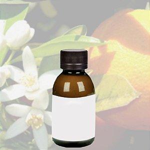 Essência Pura para Aromatizadores Flor de Laranjeira 100 ml