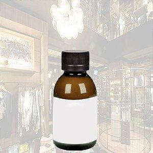 Essência Pura para Aromatizadores joh John 100 ml
