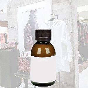 Essência Pura para Aromatizadores Osklen 100 ml