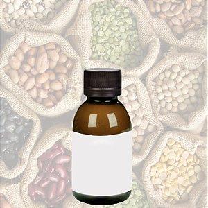 Essência Pura para Aromatizadores Sementes do Brasil 100 ml