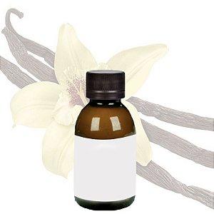 Essência Pura para Aromatizadores Vanila 100 ml