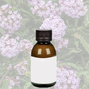 Essência Pura para Aromatizadores Verbena 100 ml