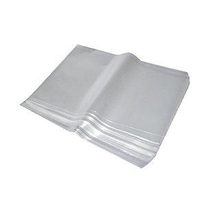 Saquinho Transparente para Lembrancinhas 10x15 kit com 10 unid
