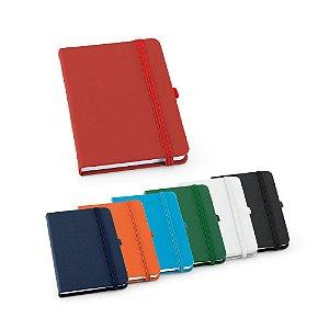 Caderno Atwood