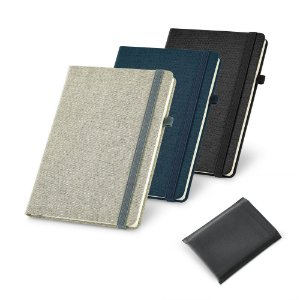 Caderno Carrey