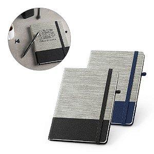 Caderno Rousseau