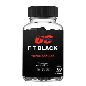Fit Black