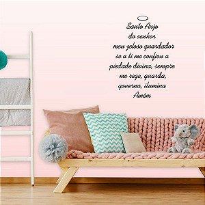 Recorte-04 na cor rosa  - venda Suellen - t3dnpy