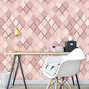 Geometrico-65 com alterações de cores - venda Suellen - unid3v