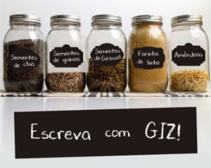 Ale 01 - Venda Gui  - nanda_carvalho1822 - sqfgon