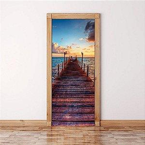 Porta-15 - venda Suellen - w3qdmb