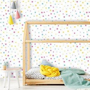 Baby 61 com alteração de cores/tons - venda Suellen - 3es2na