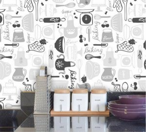 Cozinha 37 B+T - Venda Gui - @cafurllan - celcjs