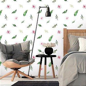Floral personalizado, confirmar com a Suellen - vm0hdb