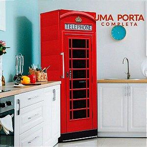Adesivo-geladeira-04 (vai ser em um armario) porta na frente e no lado também  - venda Suellen - r03kux