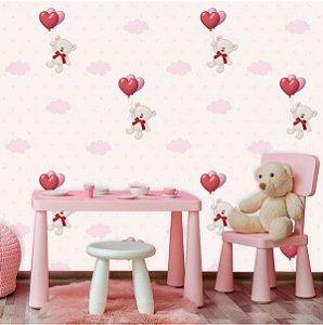 Baby 115 - Venda Gui - kleberepaulamoura - 88ni0c