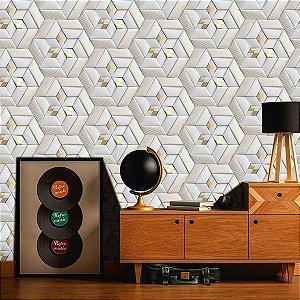 Geometrico-101(com camada) - venda Suellen - z0sg33