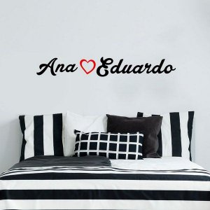 Logotipo em Acrílico - cx4nwb