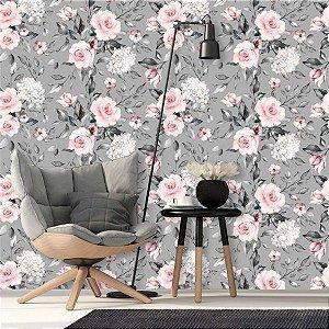 Floral 103 - Venda Letícia Prado  - tskllj