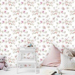 Floral 85 - 2,50m - rylkt2
