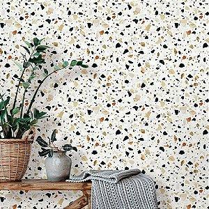 Geometrico 107 - HORIZONTAL B+T - Venda Letícia Prado  - w7x7v5