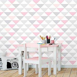 Geometrico 92 - Venda Letícia Prado  - zilxn4