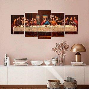 Mosaico-02 - venda Suellen - wa3t2w