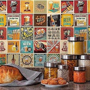 Cozinha 40 - SERÁ B+T - Venda Letícia Prado  - azveji