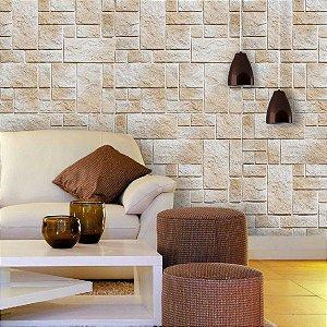 Pedra-60 - venda Suellen - 5hxhcr