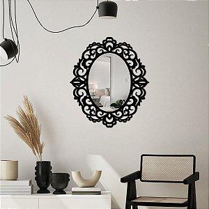 Espelho Veneziano Decorativo