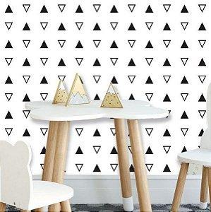 Geometrico 40 - Venda Gui - onk7zr