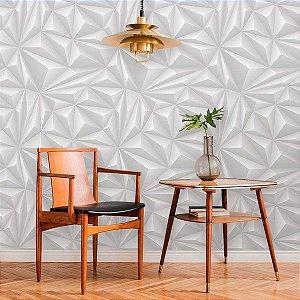 Geometrico 78 - venda Suellen - ii5wnn