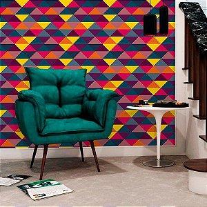 Geometrico-74 - venda Suellen - 1l1r6a