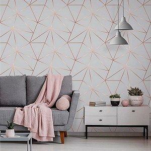 Zara 19 - venda Suellen (TURBO) - 5x2xlw
