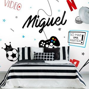 personalizado-72 Venda Naylla @mividall - wlp3fl