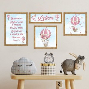 Placas-decorativas-105 - venda Suellen - 3788151446 - l119rh