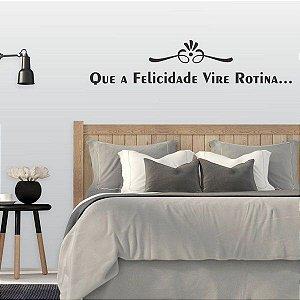 RECORTE PERSONALIZADO - Venda Letícia Prado  - 2rnf2b
