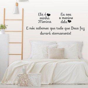 RECORTE PERSONALIZADO - Venda Letícia Prado  - d3l8yu