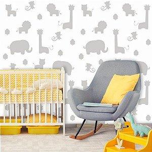 Baby 85 - TERÁ ALTERAÇÕES - Venda Letícia Prado  - 37m5u4