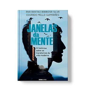 Livro Janelas da Mente