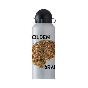 Squeeze 500ml - Golden Brain