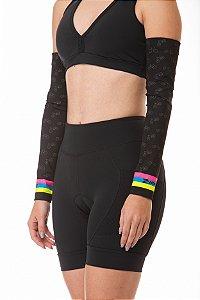 Manguito Ciclismo Colorful Z-Nine