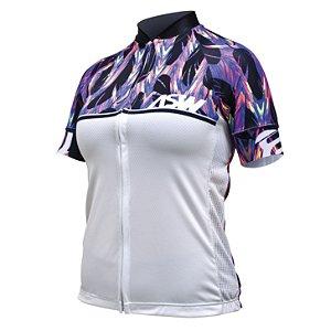 Camisa Active Requiem ASW (GG)