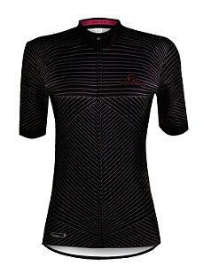 Camisa Ciclismo Grace Mauro Ribeiro (Lançamento 2019)