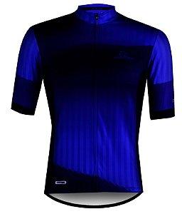 Camisa Ciclismo Hold Mauro Ribeiro (Lançamento 2019)