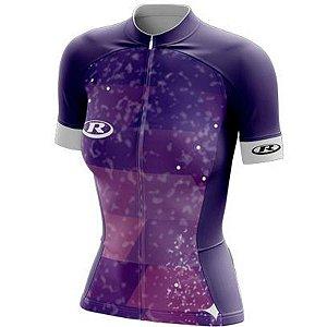 Camisa Ciclismo Universe Refactor